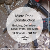 Construction Micro Pack 300x
