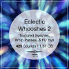 Eclectic Whooshes 2 Icon 300x 2