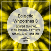 Eclectic Whooshes 3 Icon 300x