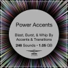 Power Accents Icon Full 300x